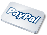 Paypal one touch benefits