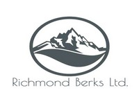 Richmond berks contest and push announced