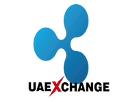 ripple uae exchange cooperation