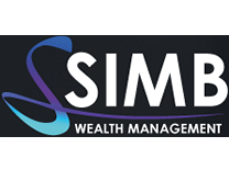 Simb wealth management funds insurance