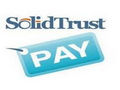 Solidtrustpay holiday schedule reminder