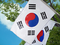 South korea to deploy blockchain voting in apartments