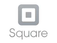 Square enters ipo
