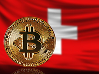 Swiss banks launch cryptocurrency trading