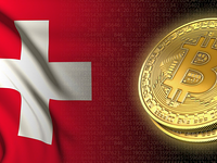Swiss parliament approves crypto regulations new laws