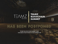 Japans blockchain summit postponed due to coronavirus