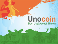 unocoin launches new app