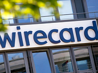 fake transactions billions missing insolvency and an arrest as wirecard collapses