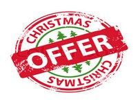 myinv xmas offer