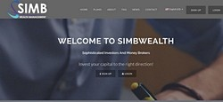 SIMB-Wealth-Management