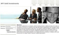 APT-Gold-Investments